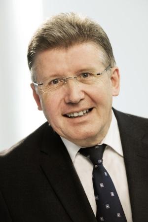 Jürgen Firsching