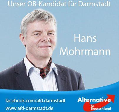 hans_mohrmann_ob_rectangle