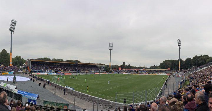 Merck-Stadion (Bildquelle: flickr.com / Ungry Young Man)