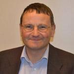 Martin Wolf, AfD Kandidat Darmstadt